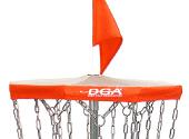 Portable Baskets