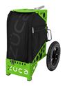 Disc Golf Carts