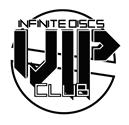 VIP Club Store