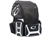 Bags - Backpacks