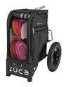 Disc Golf Cart