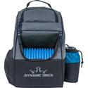 Bags - Economy Backpacks