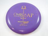 Omega AP Big Bead