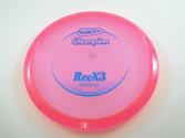RocX3