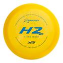 H2 V2
