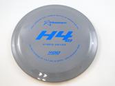 H4 V2