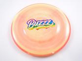 Buzzz GT