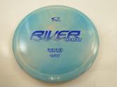 River Pro