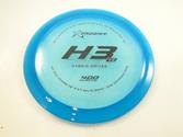 H3 V2