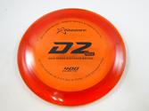 D2 Max