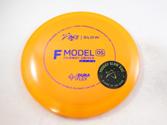 F Model OS