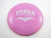 Ptero