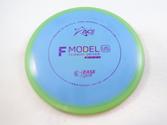F Model US