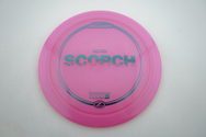 Scorch