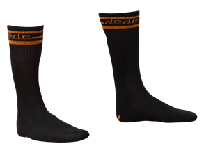 Dude - Tall Boy Unstinkable Sport Socks