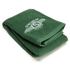 Streamline Towel
