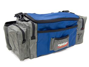Innova DISCarrier Bag