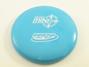 Innova Star Mini
