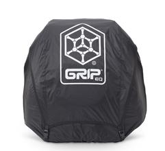 Grip EQ X Series Rain Cover - Discraft