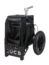 Zuca Compact