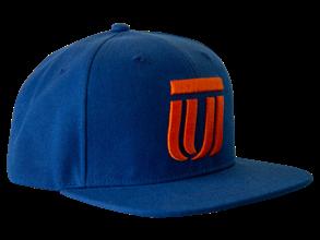 Dude - Mundaring Hat