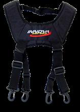 Innova Backsaver Straps