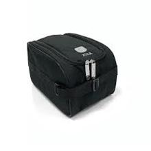 Zuca EZ Cart Cooler