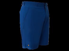 Dude - Smugglers Pro Shorts