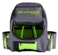 Millennium Flak 4