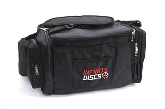 Infinite Large Bag