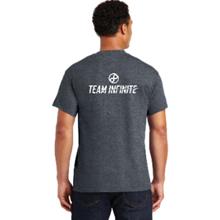 Team DryBlend 50/50 T-Shirt