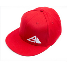 MVP/Axiom/Streamline Hats