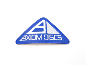 Axiom Patch