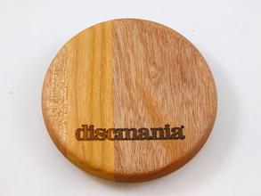 Discmania Wood Mini
