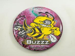 Supercolor Mini Buzzz