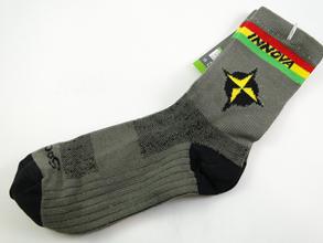 Innova Performance Socks