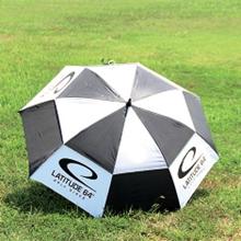 Latitude 64 Windbuster Umbrella