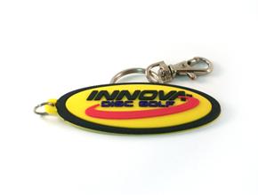 Innova Key Chain