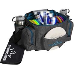 DD Soldier Cooler Bag