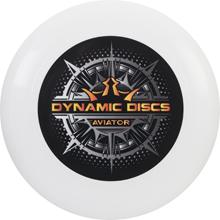 Dynamic Discs Aviator 6-Pack
