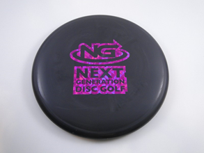 Dynamic Discs Classic Blend Judge - NG Edition