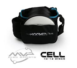 MVP Cell Bag
