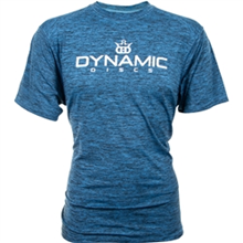 Dynamic Discs Drifits