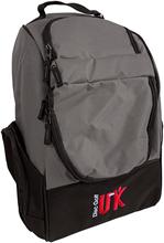 UK Disc Golf Chariot Bag