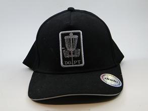 Dude 2016 DGPT Flexfit Hat