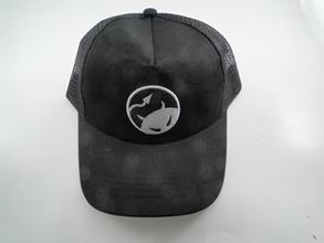 Daredevil Snapback Logo Hat