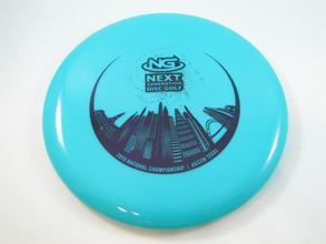 Prodigy 400 MX-3 - NG Edition