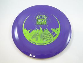Prodigy 400 D1 Max - NG Edition