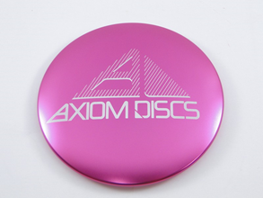 Axiom Metal Mini