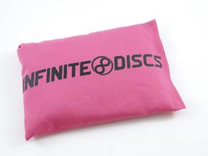 Infinite Discs Sportsack
